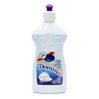 Универсальное моющее средство для каменных моек AquaGranitEx DOMINA 0,5 л код 101501