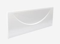 Панель фронтальная для ванны МетаКам Стандарт 150х70 код 100650