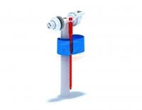 Клапан впускной боковой Ани Пласт WC5050 код 101462