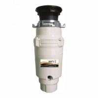 Измельчитель пищевых отходов (диспоузер) Bone Hammer BH71 код 101408