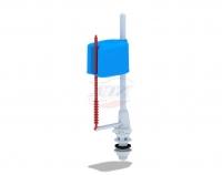 Клапан впускной нижний Ани Пласт WC5550 код 101463