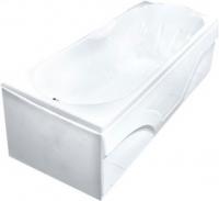 Акриловая ванна 1600х700мм Bach Лаура код A002986