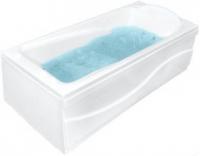 Акриловая ванна 1500х720мм Bach Виктория код A002990