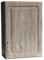 Кухонный шкаф SMIR правый 500мм цвет ель карпатская код 101144