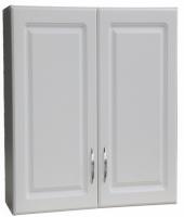 Кухонный шкаф SMIR 600мм цвет белое дерево код 100344