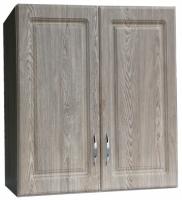 Кухонный шкаф SMIR 600мм цвет ель карпатская код 101145