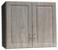Кухонный шкаф SMIR 800мм цвет ель карпатская код 101146
