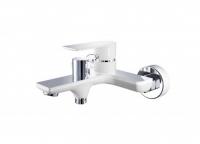 Смеситель для ванны Haiba НВ60505-8 код 100834