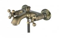 Сеситель для ванны Haiba НВ3119-4 код 100836