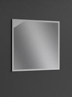 Зеркало Норта Орсолла 60 код 101283