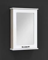 Зеркало-шкаф Норта Кантри 50 код 101296