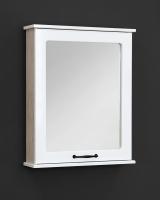 Зеркало-шкаф Норта Кантри 60 код 101297