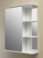 Зеркало-шкаф Норта Керса 01 левое код 101299