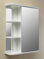 Зеркало-шкаф Норта Керса 01 правое код 101300