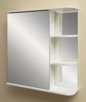 Зеркало Норта Керса 02 левое код 101302