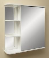 Зеркало Норта Керса 02 правое код 101301