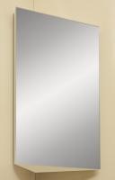 Зеркало-шкаф Норта Квадро 15 код 101298