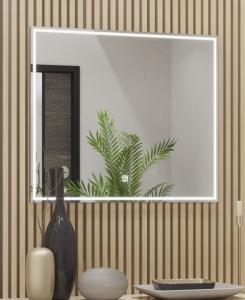 Зеркало Vigo Marta Classic 600 код 100675