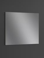 Зеркало Норта Орсолла Эко 70 код 101286