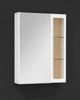 Зеркало-шкаф Норта Александрия 70 код 101295