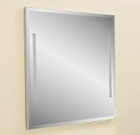 Зеркало Норта Нова код 101282