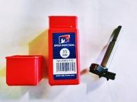Фреза Форстнера 35 мм для сверления отверстий под смеситель код 100626