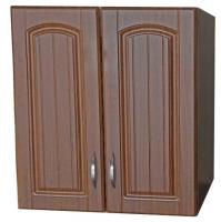 Кухонный шкаф SMIR 600мм цвет итальянский орех код 002659