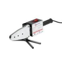 Аппарат для сварки полипропиленовых труб СТМ CP-WM215, 1500 Вт, 220 В, 50-300°С, 20-63 мм код 100679
