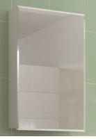 Зеркало-шкаф в ванную комнату Vigo Grand 500 код 004211
