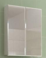 Зеркало-шкаф в ванную комнату Vigo Grand 600 код 004212