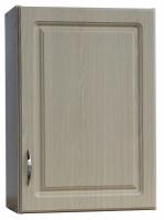 Кухонный шкаф SMIR правый 500мм цвет беленый дуб код A002652
