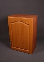 Кухонный шкаф SMIR правый 500мм цвет ольха код A002654