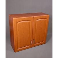 Кухонный шкаф SMIR 600мм цвет ольха код A002657
