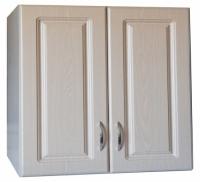 Кухонный шкаф SMIR 600мм цвет белёный дуб код 002658