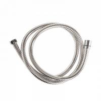 Шланг для душа,нержавеющая сталь, 1.5м, IDDIS, A5021115 код 101102