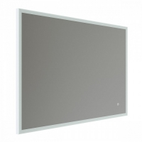 Зеркало 100 см, Brick, IDDIS, BRI1000i98 код 100868
