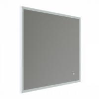 Зеркало 80 см, Brick, IDDIS, BRI8000i98 код 100969
