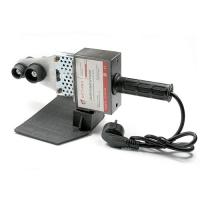 Комплект оборудования д/сварки полипропиленовых PP-R труб ОПТИМА код 100680