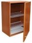 Кухонный шкаф цвет ольха 500мм. код Е256233