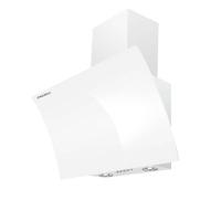 Кухонная вытяжка MAUNFELD Blast Push 60 белый код 101842