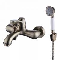 Смеситель для ванны, Oldie, IDDIS, OLDBR00i02 код 101016