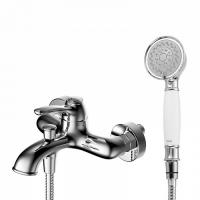 Смеситель для ванны, Oldie, IDDIS, OLDSB00i02 код 101017