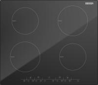 Индукционная варочная панель TESSA TS CI305 B код 101828